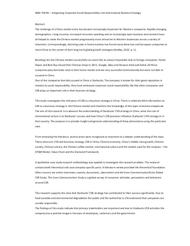 International Business Dissertation Bsc Dissertation Structure College  Application Essay Help  International Business Resume