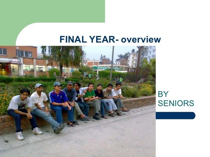 MBBS FINAL EXAM NEPAL IOM