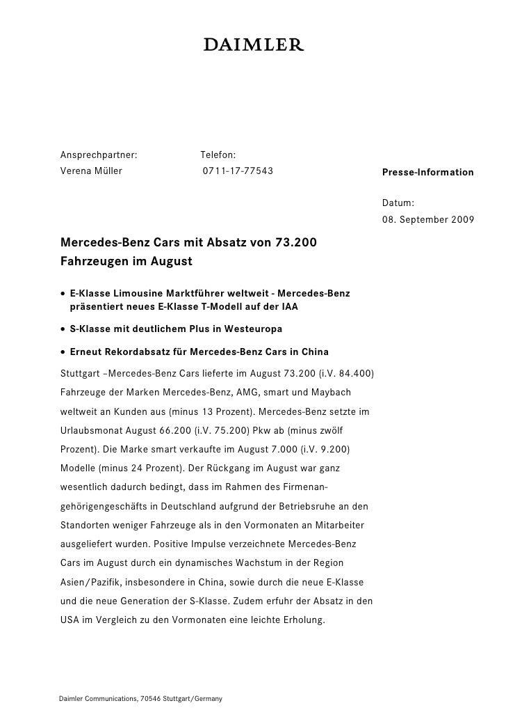 Ansprechpartner:                        Telefon:Verena Müller                           0711-17-77543                   Pr...