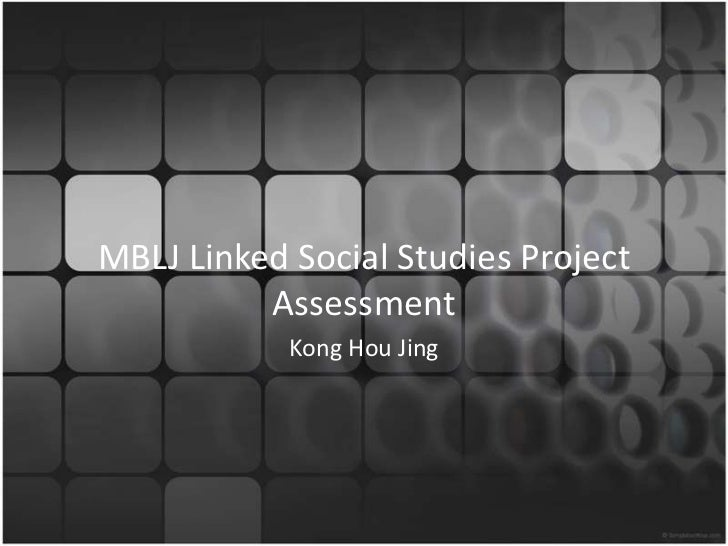 Mblj kong houjing_3s1_30