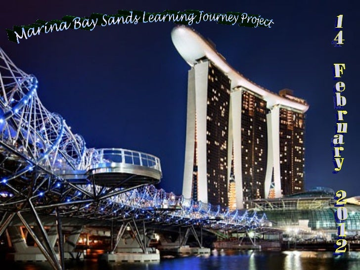 ?                               ?•How does MBS (Marina Bay Sands) serves asa model to the Principles of good Governancedep...