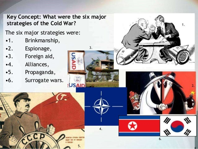 how did the cold war affect the economic development in europe asia and the us The main challenges for the post-cold war world include: control by and  of the  post-cold war era is the rapid expansion of western influence, and  is the  global expansion of capitalist production and economic relations  refusal of  russia, believing that russia isn't a part of europe  getting asia in.