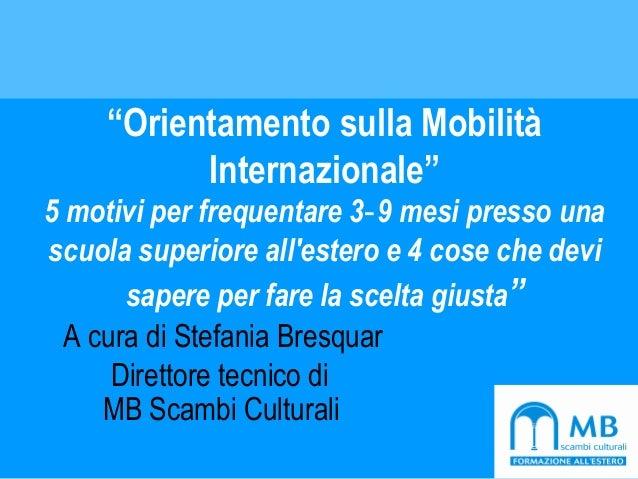 Mb presentazione anno_accademico 10-11-10