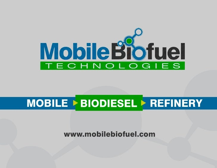 www.mobilebiofuel.com