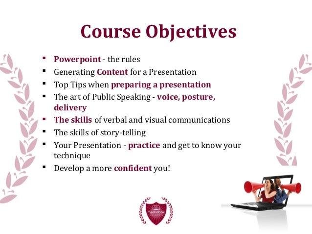 essay on effective presentation skills Effective presentation skills training effective presentation skills training effective presentation skills training week 5 comm 102 public speaking is a.