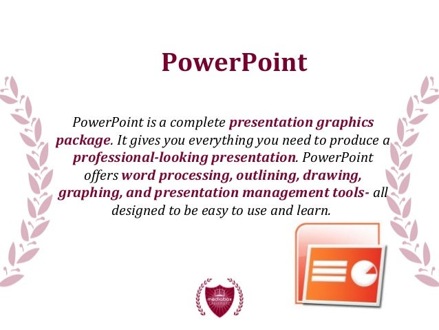 essay personal presentation skills Personal strengths and weaknesses essay  we will write a custom essay sample on personal strengths and weaknesses  which include good analytical skills, and .