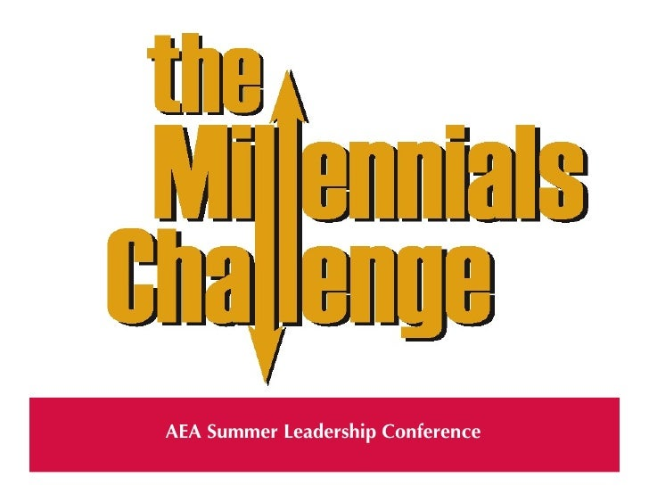 AEA	Summer	Leadership	Conference