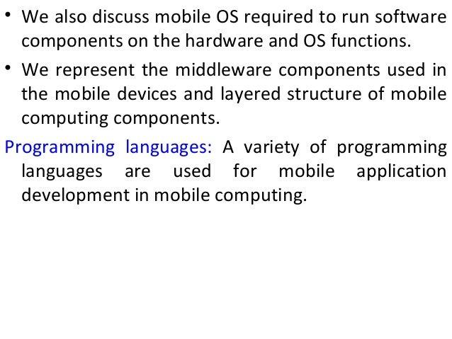 control system ramesh babu pdf