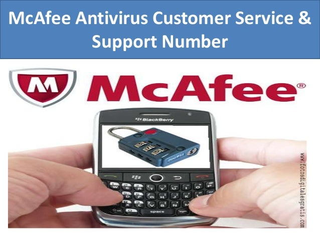Mcafee antivirus tech support phone number - Carphone warehouse head office phone number ...