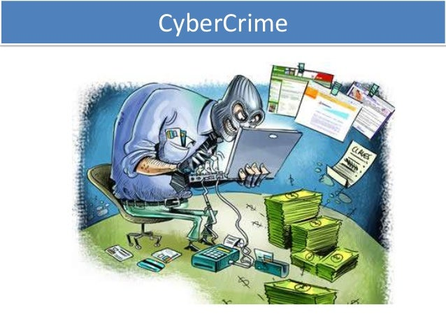 McAfee Threats Report, Cyber Crime, Hacktivism, Anonymous