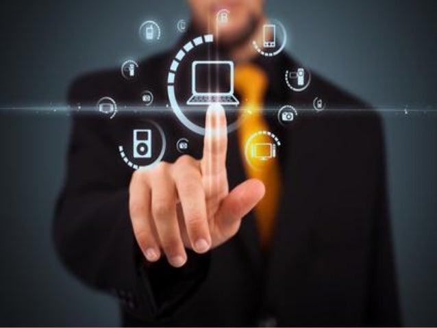 Objectifs Vous donner toutes les clés pour définir et mettre en place votre stratégie digitale, quels que soient vos objec...