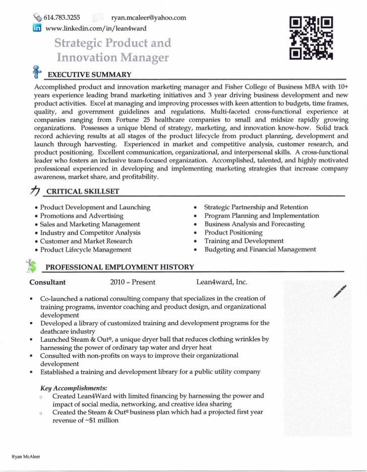 Clothing Store Sales Associate Resume