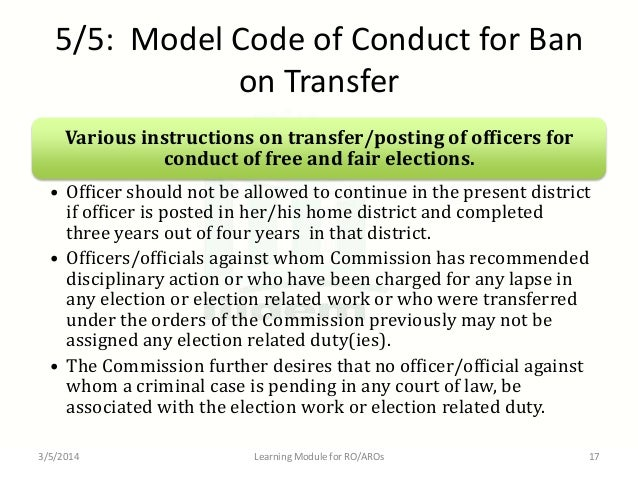 """short essay on election in india An essay on electoral reforms in india a short assessment of the current it has been noted by the election commission of india in its report """"proposed."""