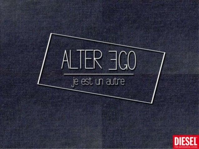 L'AGENCE  Présentation Notre agence créée en 2008 Agence innovante, jeune et résolument avant-gardiste. Plus qu'une agence...