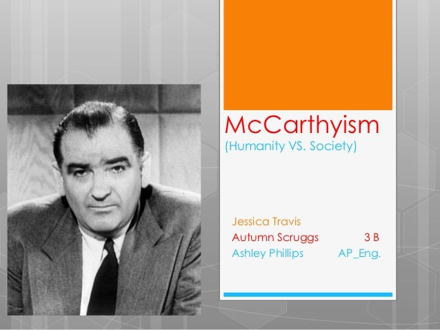 Mc carthyism%20asj%20jes%20and%20aut[1]1