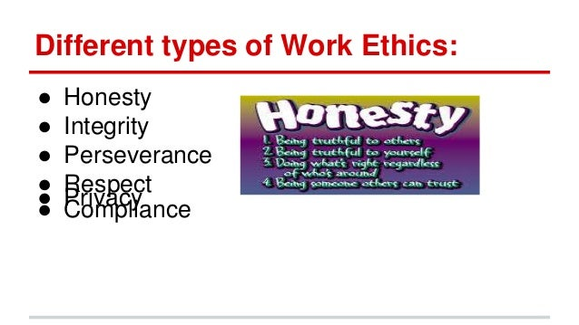 four alternative views of ethical behaviour 4 define corporate social responsibility and how to  discretionary criteria 5 describe four organizational approaches to  ethical leadership and organizational.