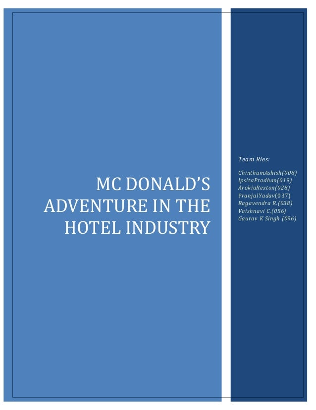 golden arch hotel mcdonald s adventure in the hotel industry Xero connects you to all things business its online accounting software connects you to accountants and bookkeepers, your bank, and a huge range of business apps.