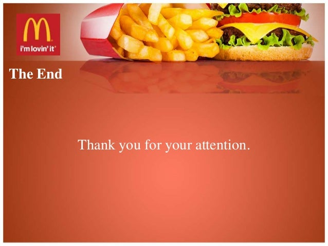mcdonald adaptation in india marketing essay Has the coming of mcdonald's restaurants brought american culture to japan  this short essay explores the impact of mcdonald's spread around the world.