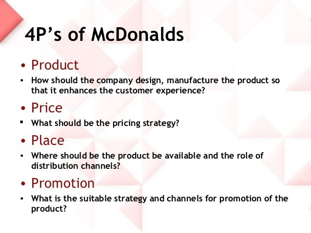 7Ps of Marketing | Additional Elements of Marketing mix