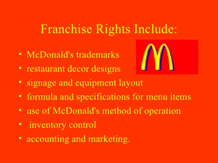 advantages and disadvantages of franchising Like the advantages, there are many disadvantages too as can be in any form of business, however in this context the disadvantages the disadvantages to franchising are that the franchisor will lose control over certain aspects of the job.