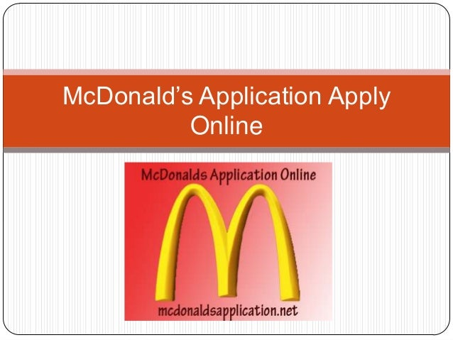 scenario planning for mcdonald s Mcdonald's scenario planning in china in 2020 using traditional planning tool is of significant value, and is the basic requirement in this case like geographical mapping, corporate mapping is also an essential document.