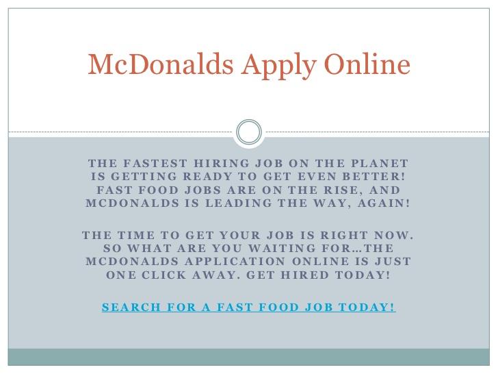 walmart job application online puerto rico