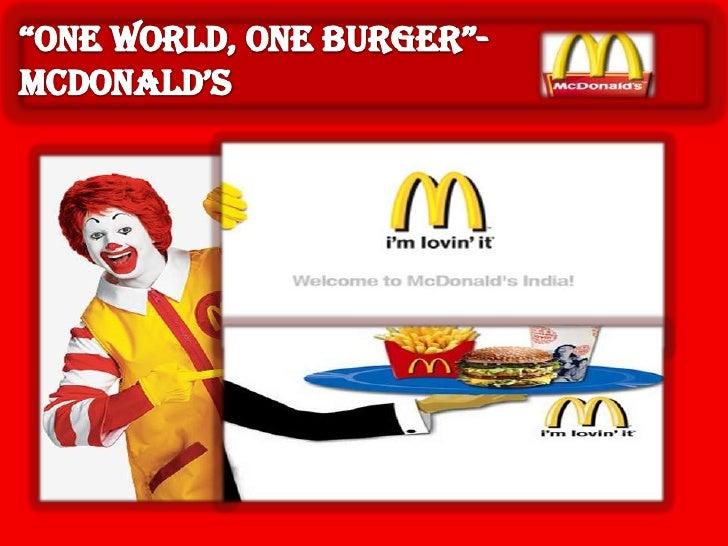 1. Drive-Thru, Auto-Mac, Pay and Drive, or   McDrive2. Solid Gold McDonalds3. McCafé4. McExpress5. McStop