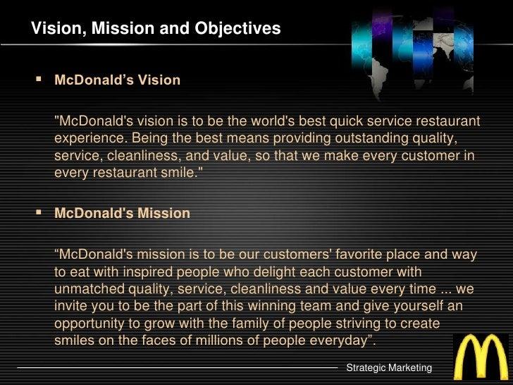 5 3m mission statement pay statements