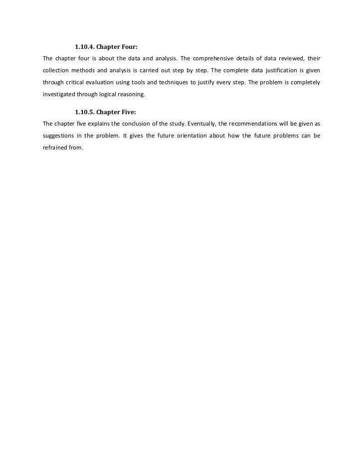 Best Critical Analysis Essay Writer Services Usa
