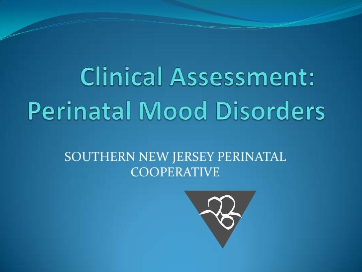 MChC clinical assessmentpmdrevsep09