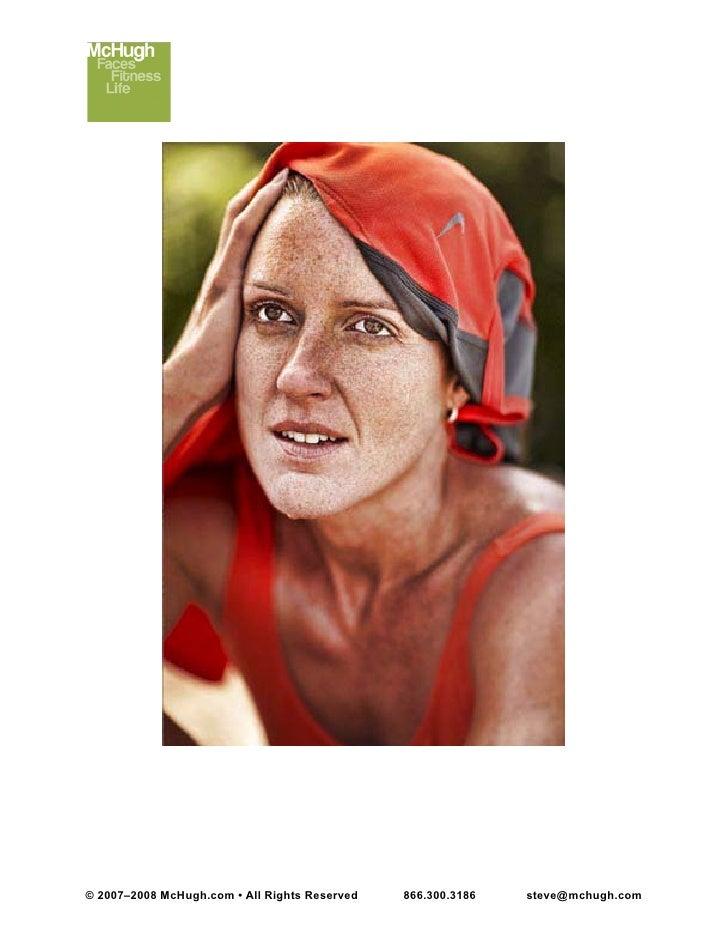 © 2007–2008 McHugh.com • All Rights Reserved   866.300.3186   steve@mchugh.com