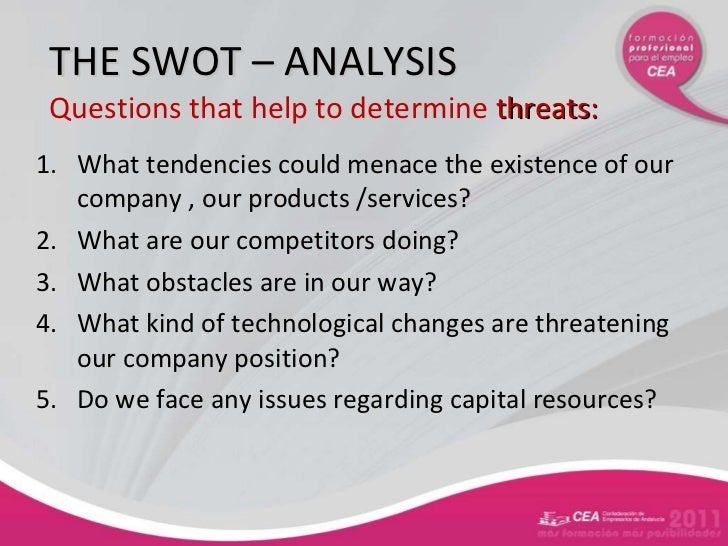 """apple company swot analysis Apple business overview from the company's financial report: """"the company designs, manufactures and markets mobile communication and media devices and personal computers, and sells a variety of related software, services, accessories, networking solutions and third-party digital content and applications."""