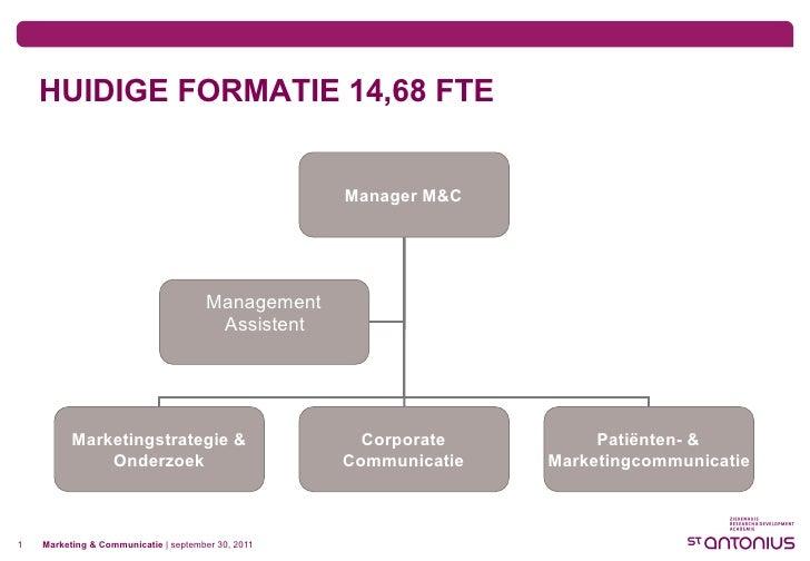 M&c in st. antonius september 2011 pdf