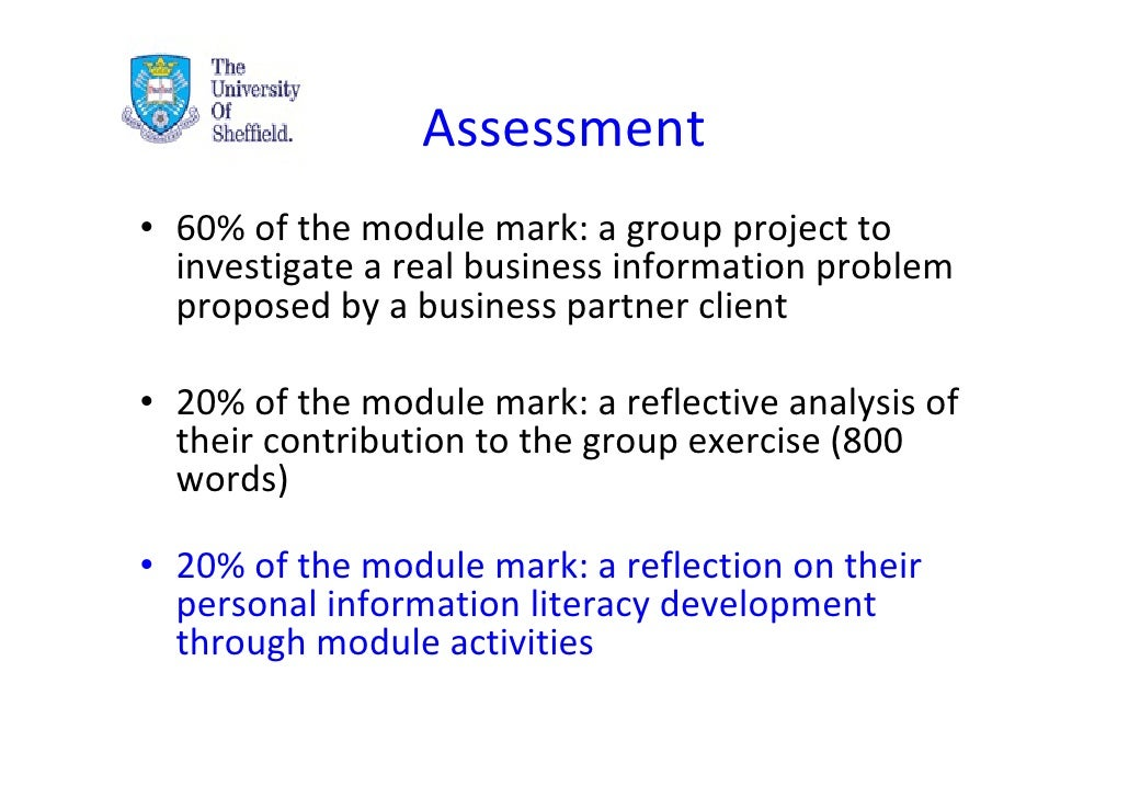 information literacy 3 essay Essay-basically there are many definitions available for information literacy but as far as the most comprehensive and best definition is.