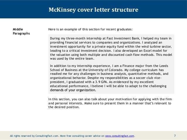 Cover Letter For Internship In Finance Pdf