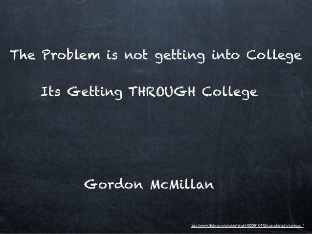 Mc millan gordon_ignite_slideshow