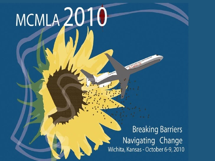 MCMLA 2010 slides (edited)