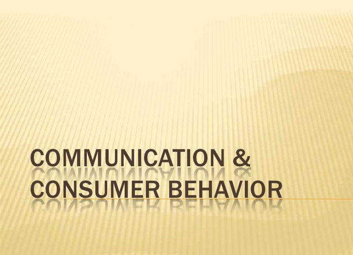 Mcom 341-9  Communication