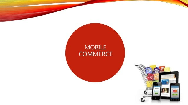 m commerce personal digital assistant and mobile Mobile commerce the use of portable wireless electronic devices to conduct transactions through the internet is commonly referred to as mobile commerce (m -commerce) advanced wireless electronic gadgets such as mobile phones, personal digital assistants (pdas), laptops, and smartphones are increasingly being.