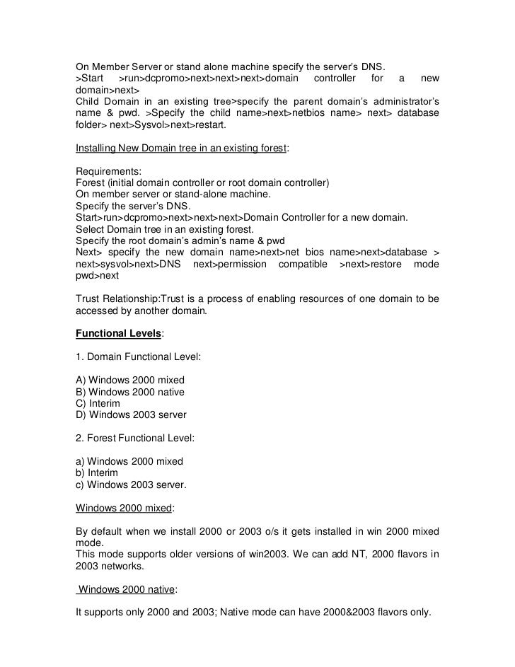manager cover letter business intelligence manager cover letter cover
