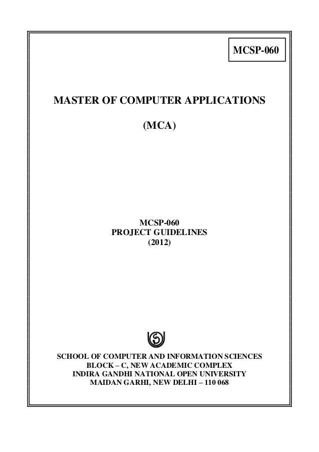 Sample computer certificate hatchurbanskript sample computer certificate yelopaper Image collections