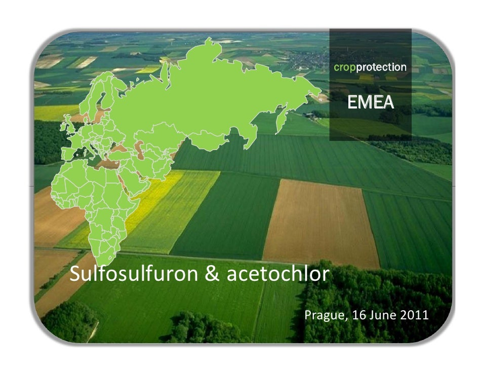 cropprotection                                      EMEA                             cropprotection                       ...