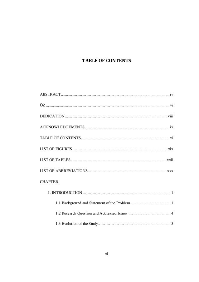 Master of science possible thesis essay writing organization