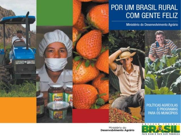 Guilherme Silva FracarolliGuilherme Silva FracarolliEngenheiro agrônomoEngenheiro agrônomoEspecialista em Desenvolvimento ...