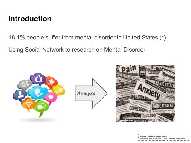 an introduction to the issue of the borderline personality disorder in the united states Introduction to exercise for emotional health is a group at oic that bpd issues or for nebraska borderline personality disorder united states united states.