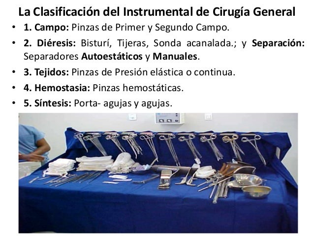 Inventos e inventores  - Página 9 Tecnica-quirurgica-exposicin-4-638