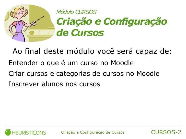 Mdl19 g1-10-03-cursos-slides