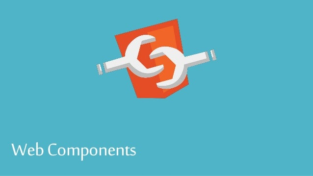 WebComponents