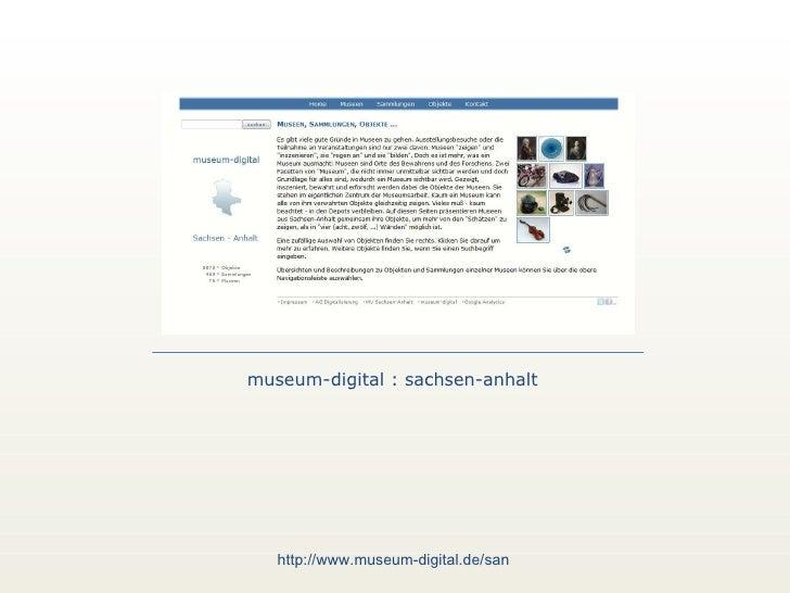 museum-digital:sachsen-anhalt 2011