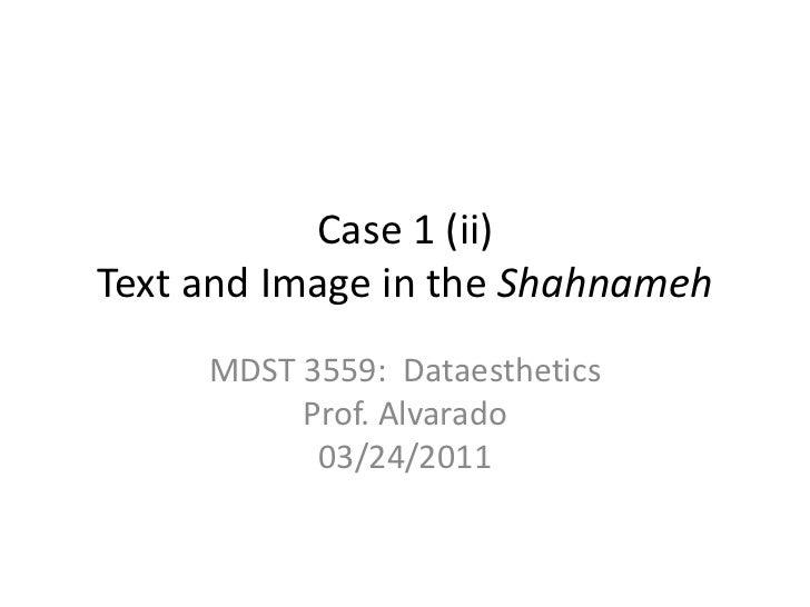 Mdst 3559-03-24-case-1